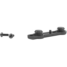 Fidlock Twist Base Black